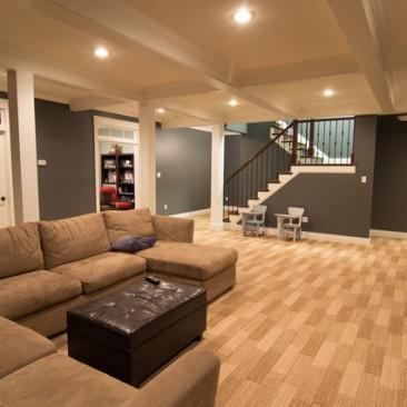 best-carpet-for-basement-family-room-387-basement-rec-room-ideas-640-x-426